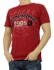 Men Wholesale T-shirtsAG-M4 (6 PC)