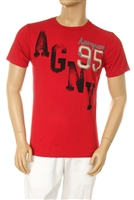 Men Wholesale T-Shirts AG-M6 (6 PC)