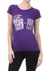 Women Wholesale T-shirts AG-W2 (6 PC)