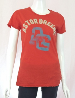 Women Wholesale T-shirts AG-W3 (6 PC)