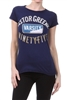 Women Wholesale T-shirts AG-W4 (6 PC)