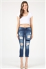 Wholesale jeans,Wholesale denim jeans
