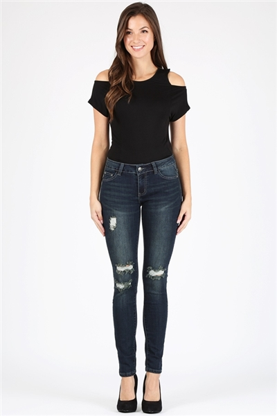 wholesale distressed jeans | whiskered jeans | wholesale jeans | wholesale fashion jeans | wholesale jeans for juniors | wholesale jeans for juniors | wholesale destroyed denim jeans