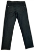 CHPS-511 Kids Denim Jeans Black (12 pc)