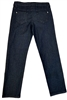 CHPS-511 Kids Denim Jeans Navy (12 pc)