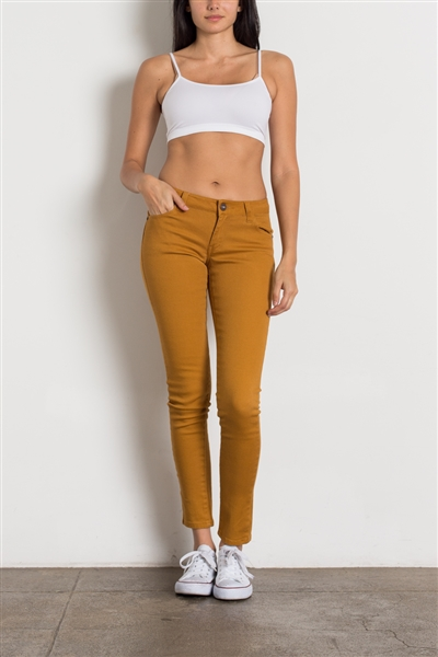 wholesale denim jeans | wholesale jeans | wholesale pants | wholesale fashion jeans | wholesale skinny jeans | wholesale skinny pants | pantalon de mujer por mayoreo | jeans de mayoreo | jeans al por mayor | jeans colombiano | jeans de mezclilla mayoreo