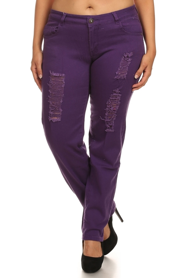 Wholesale fashion jeans | wholesale jeans | wholesale denim jeans ...
