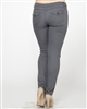 Wholesale Pants EPSB-025