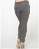 Wholesale Pants EPSB-026