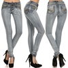 wholesale denim jeans JS-002