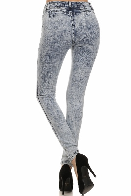 Wholesale denim jeans JS-015A