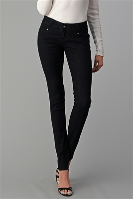 women wholesale jeans