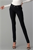 wholesale denim jeans LPS-4011-Black-(12pc)