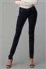 wholesale denim jeans LPS-4011-Navy-(12pc)