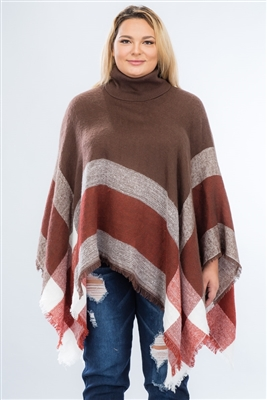 wholesale women ponchos