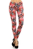 Wholesale Leggings PR-8368