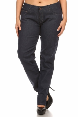 Wholesale Pants PSB-024-Navy