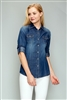 American Blue wholesale tops