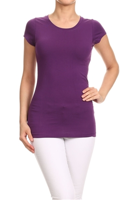 wholesale t-shirts for women