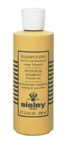 Shampoo with Botanical Extracts 6.7 oz