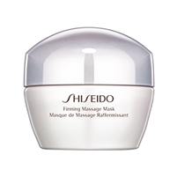 Firming Massage Mask 50ml