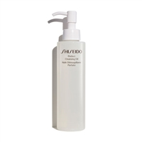Perfect Cleansing Oil - Large Size 300ml/10oz