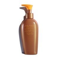 Brilliant Bronze Quick Self-Tanning Gel 150ml/5.2oz