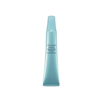 Pore Minimizing Cooling Essence 30ml 1oz