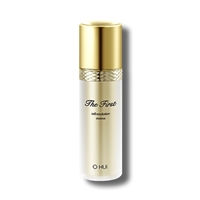 OHUI The First Cell Revolution Essence - 50ml/1.69oz