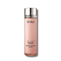 OHUI Miracle Moisture Emulsion 130ml