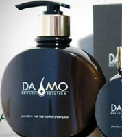 Damo Hair Shampoo