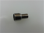 Adapter Vision Clearo to 510 Drip tip