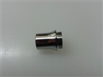 Adapter T2 to 510 Drip tip