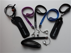 Lanyard for your eGo/eGo-t/eGo-c