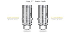Eleaf EC2 Coils for Melo 4 .3Ohm