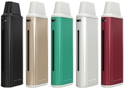 Eleaf iCare Mini - Red