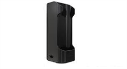 Eleaf iCare Mini PCC ONLY - Black
