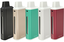 Eleaf iCare - White