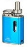Eleaf iStick Pico Baby with GS Baby - Blue