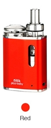 Eleaf iStick Pico Baby with GS Baby - Red