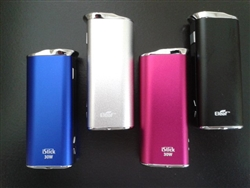 Eleaf iStick 30W - Blue
