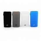 40W TC iStick Silicone Case-Blue