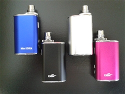 Eleaf iStick Mini - Black