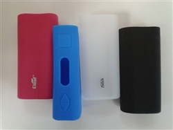 Eleaf iStick Silicone Case-Black
