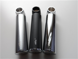 Joyetech eVic Battery Tube and Top Cover