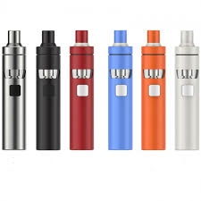Joyetech AIO D22 XL- Orange