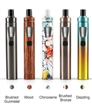 Joyetech AIO  - Brushed Bronze