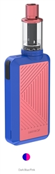 Joyetech Batpack with ECO D16 and Batteries - Blue/Pink