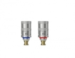 Joyetech Delta II LVC Nickel Atomizer Head