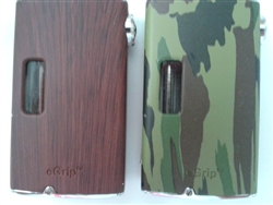 Joyetech eGrip Kit - Camo